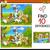 differences task for children stock photo © izakowski