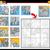 olifant · puzzel · kinderen · spel · cartoon · illustratie - stockfoto © izakowski