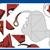 jigsaw puzzle with fish stock photo © izakowski