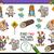 educational activity for children stock photo © izakowski