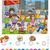 mathematical activity for kids stock photo © izakowski