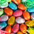 kleurrijk · paaseieren · chocolade · Pasen - stockfoto © jackethead