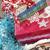 christmas · geschenk · dozen · inpakpapier - stockfoto © jackethead