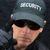sluiten · bescherming · officier · gezicht · veiligheid - stockfoto © jackethead