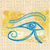 eye of horus stock photo © jackybrown
