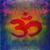 hinduizmus · szimbólum · 3d · illusztráció · rajz · vallás · ikon - stock fotó © jackybrown