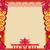 ano · novo · chinês · lanterna · elementos · chinês · papel - foto stock © jackybrown