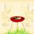 барбекю · барбекю · карт · иллюстрация · плакат - Сток-фото © jackybrown