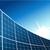 太陽 · コレクタ · インストール · 屋外 · エネルギー · 電気 - ストックフォト © jagoda