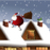 mikulás · ajándékok · mosolyog · karácsony · rajz - stock fotó © jagoda