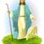 İsa · Mesih · şan · Paskalya · arka · plan · erkekler - stok fotoğraf © jagoda