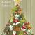 приход · календаря · Рождества · поезд · весело · праздник - Сток-фото © jagoda