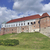 the castle of sandomierz stock photo © jakatics