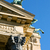 banyo · Budapeşte · ünlü · Macaristan - stok fotoğraf © jakatics