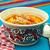 baharatlı · kırmızı · lahana · şef · beyaz - stok fotoğraf © jakatics