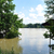 洪水 · 洪水 · 水 · 風景 · 環境 - ストックフォト © jakatics