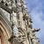 大聖堂 · ミラノ · イタリア · 空 - ストックフォト © jakatics