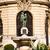 szobor · hölgy · igazság · mérleg · egyensúly · szobor - stock fotó © jakatics