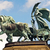 ancient chariot stock photo © jakatics