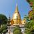 дворец · Бангкок · Таиланд · трава · здании · лет - Сток-фото © jakgree_inkliang