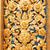thai · estilo · anjo · estátua · Tailândia · cor - foto stock © jakgree_inkliang