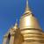templo · palacio · Bangkok · Tailandia · decoración · arte - foto stock © jakgree_inkliang