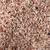 aislado · marrón · arroz · principal · alimentos - foto stock © jakgree_inkliang