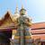 świątyni · pałac · Bangkok · Tajlandia · asia - zdjęcia stock © jakgree_inkliang