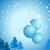 renkli · Noel · hediyeler · kar · bokeh · ışık - stok fotoğraf © jakgree_inkliang