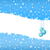 cartoon · christmas · bel · sneeuw · witte · ruimte - stockfoto © jakgree_inkliang