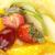 a fresh fruitpie stock photo © jakgree_inkliang