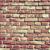 глина · блоки · кирпичная · стена · поверхность · фон - Сток-фото © jamdesign