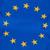 european union flag stock photo © jamdesign