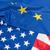 usa and europe stock photo © jamdesign