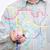 cidade · transporte · mão · empurrando · mapa · tela · sensível · ao · toque - foto stock © jamdesign
