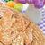easter gingerbreads stock photo © jamdesign