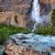 滝 · 公園 · カナダ · 英国の · 水 · 風景 - ストックフォト © jameswheeler
