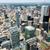 toronto · şehir · merkezinde · kule · görmek · binalar · Bina - stok fotoğraf © jameswheeler
