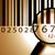 bar code label stock photo © janaka