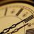 öreg · számlap · közelkép · üzlet · iroda · idő - stock fotó © janaka