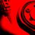 merevlemez · vezetés · közelkép · adat · lemez · fej - stock fotó © janaka