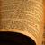 четки · святой · Библии · крест - Сток-фото © janaka