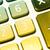 científico · calculadora · botões · brilhante · negócio - foto stock © janaka