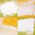 verf · abstract · gekleurd · kunst · werken - stockfoto © janaka