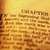 святой · Библии · старые · книга · Пасху - Сток-фото © janaka