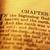 heilig · bijbel · oude · boek · Pasen - stockfoto © janaka