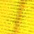 html · computer · abstract · technologie · onderwijs - stockfoto © janaka