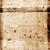 pergamen · papír · textúra · fa · háttér · levél - stock fotó © janaka