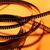 映画 · メディア · 古い · ビデオ · カセット - ストックフォト © janaka