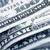доллара · американский · деньги · банка · наличных - Сток-фото © janaka
